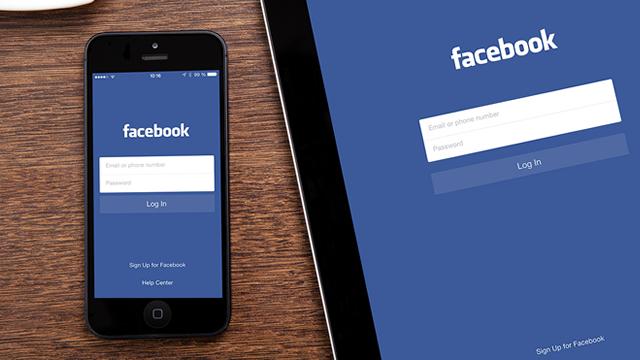 Guias: Facebook para pequenas empresas e 13 ideias de posts inspiradoras, do Scup