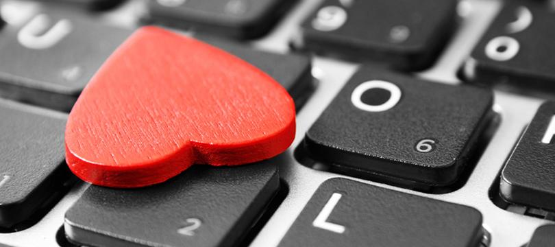 E-book: Como fazer a sua marca ser amada nas redes sociais, do Scup