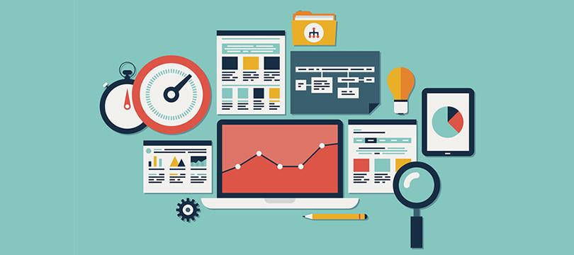 E-book: Monitoramento e mensuração de crises em mídias sociais, do Scup
