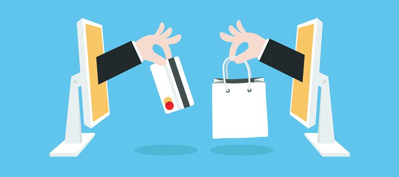 E-book: Como impulsionar as vendas do seu e-commerce com as mídias sociais, do Scup