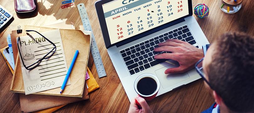 Questão de opinião: O desafio do digital e a profissão estagiário