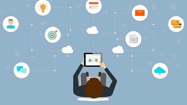 E-book: Como fazer e vender um projeto de monitoramento de mídias sociais, do Scup