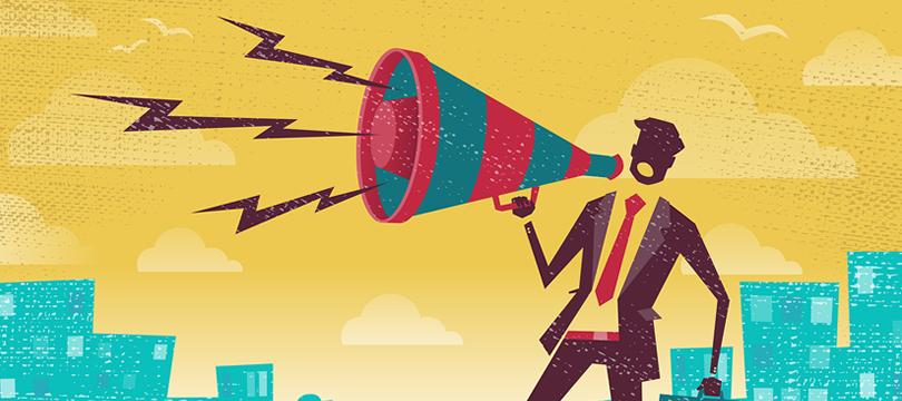 E-book: Como monitorar as mídias sociais e ter insights para o seu negócio, do Scup