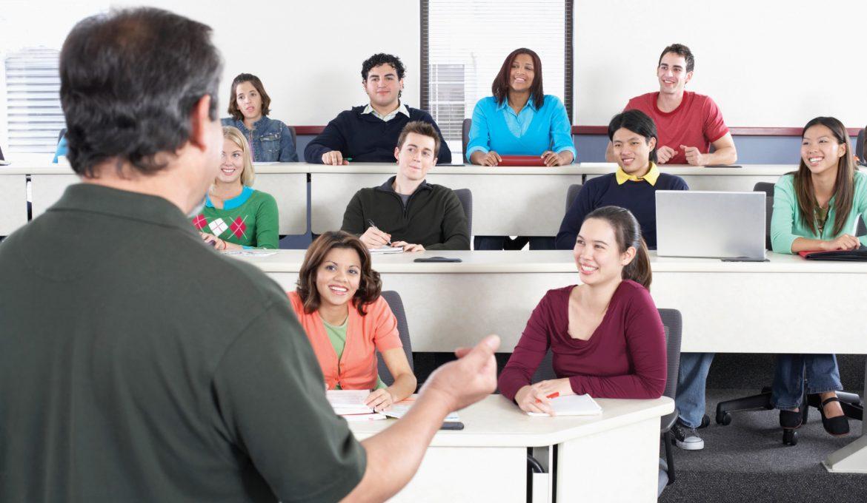 Como escolher o melhor curso para o seu trabalho em mídias sociais
