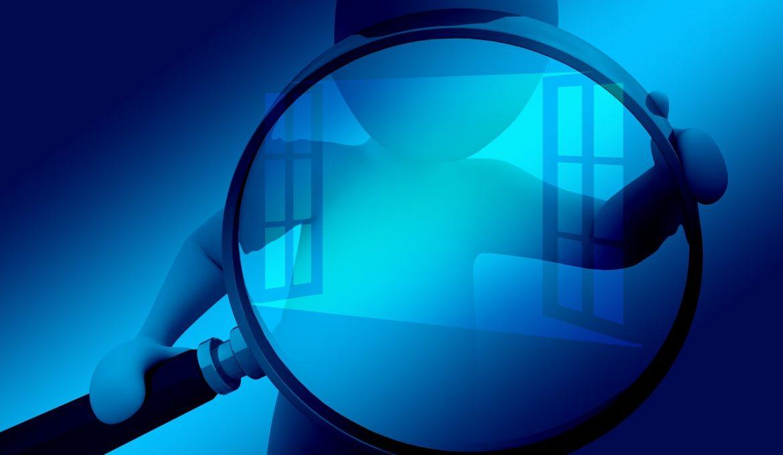 Como encontrar páginas com conteúdo relevante para benchmarking de conteúdo