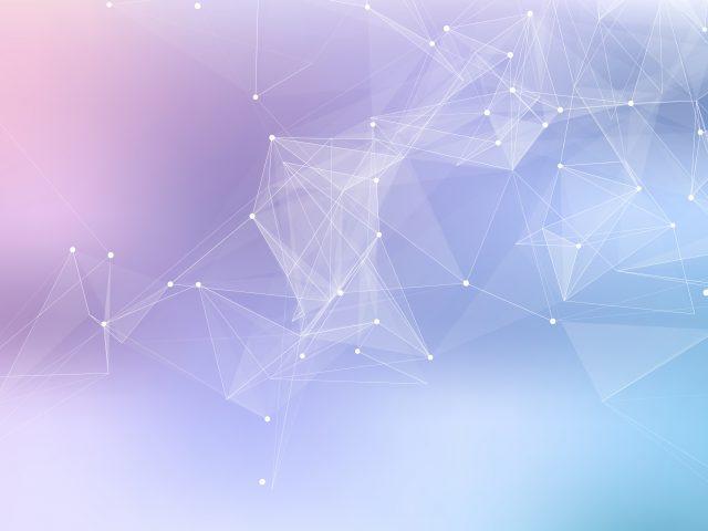 Introdução à análise de redes sociais online: o que é a análise de redes?