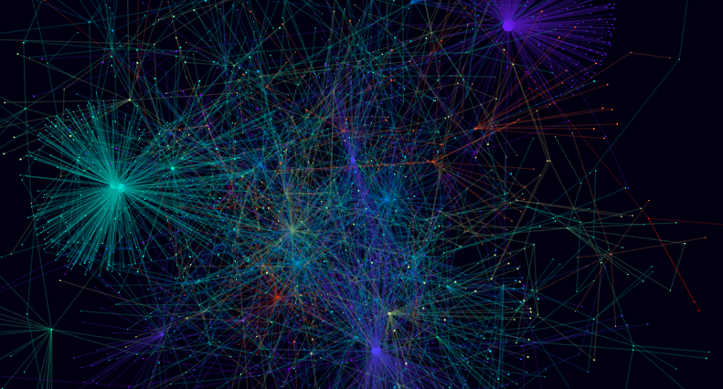 Introdução à análise de redes sociais online: quais são os principais conceitos?
