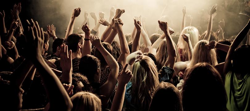 E-book: como se tornar um rockstar do marketing de conteúdo, do Scup