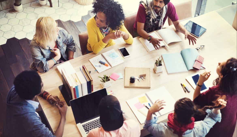 Quais os conhecimentos mais requisitados em vagas de mídias sociais/digital?