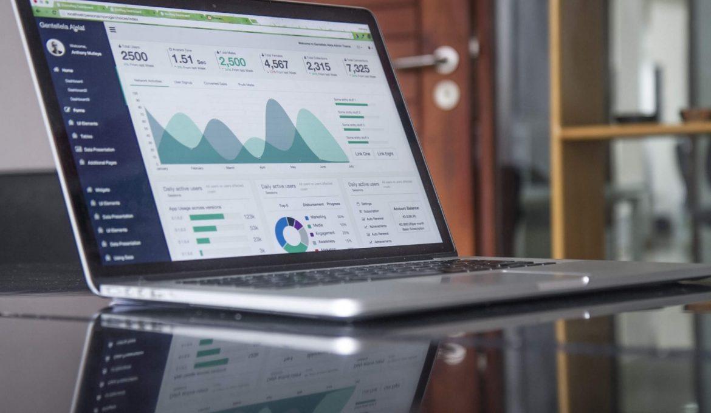 Como utilizar os indicadores de controle e verificação para medir a performance da sua campanha, por Kaique Oliveira