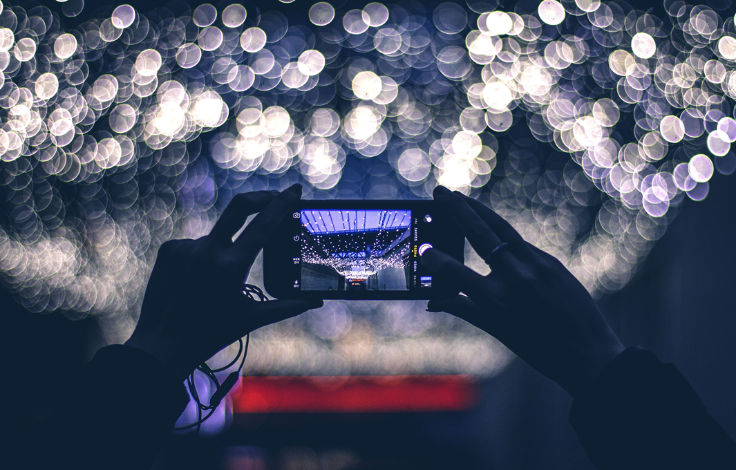 Relacionamento, relevância e tipologias: influenciadores digitais x marcas, por Dayana Souza