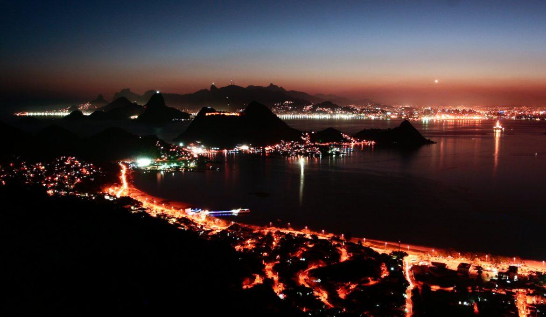 Como é o mercado de comunicação digital no Rio de Janeiro (para quem está começando)?