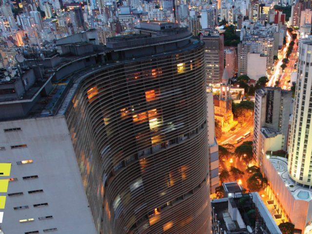 18 palestras para assistir no Social Media Week São Paulo 2017 (com gravações na íntegra)